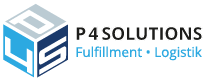 p4solutions